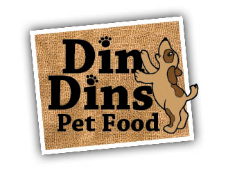 din-dins-welcome-tab-updated